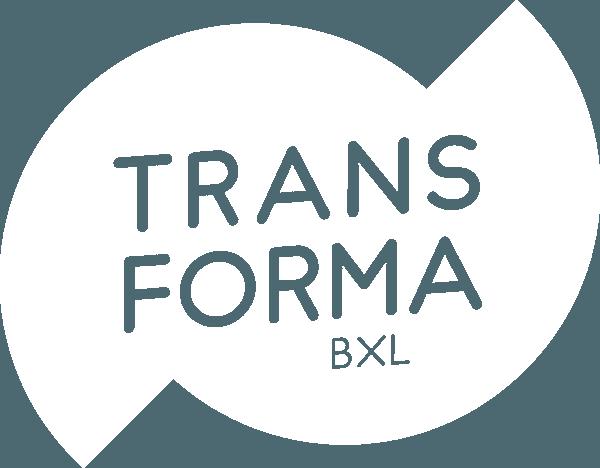 transforma bxl nl